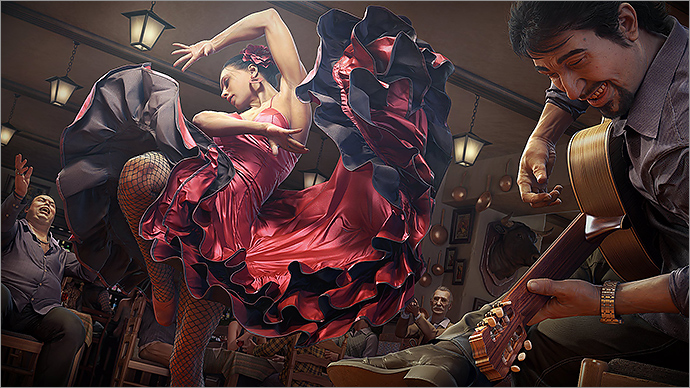140725_flamenco_final