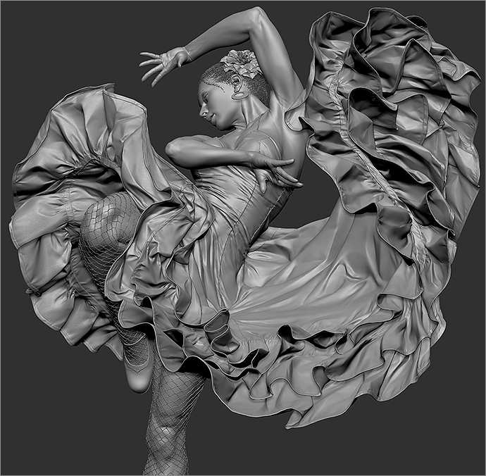140725_flamenco_final1