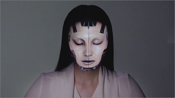 140820_face_projectionmapping