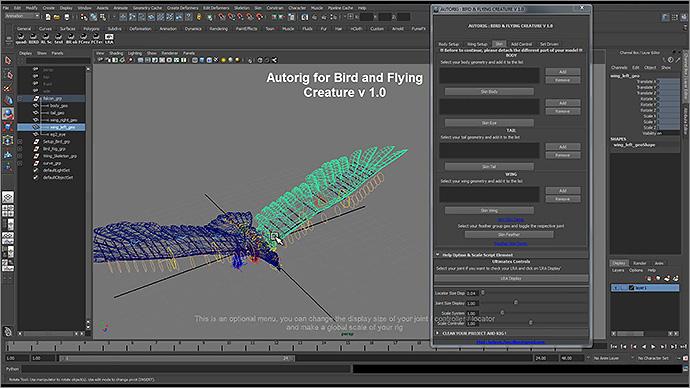 140902_autorig-for-bird