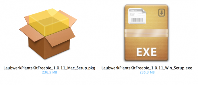 140904_plants_kit_01_installers