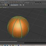 140907_basketball_tennisball_modeling