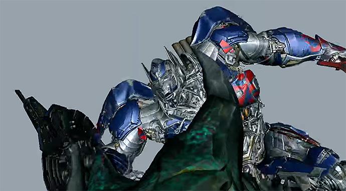 140916_transformer