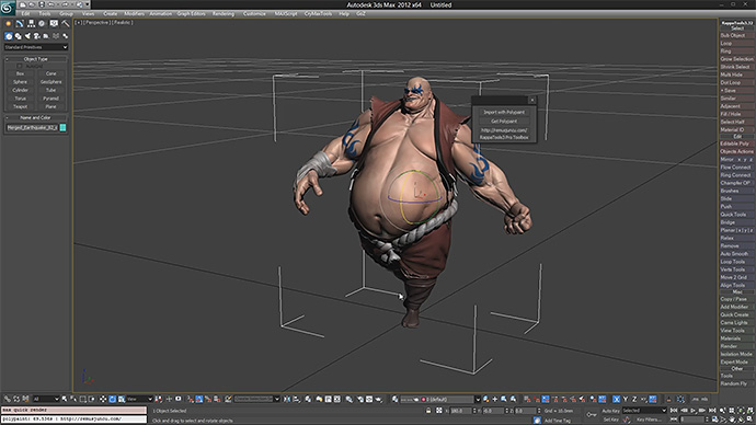 140916_zbrush_polypaint_max