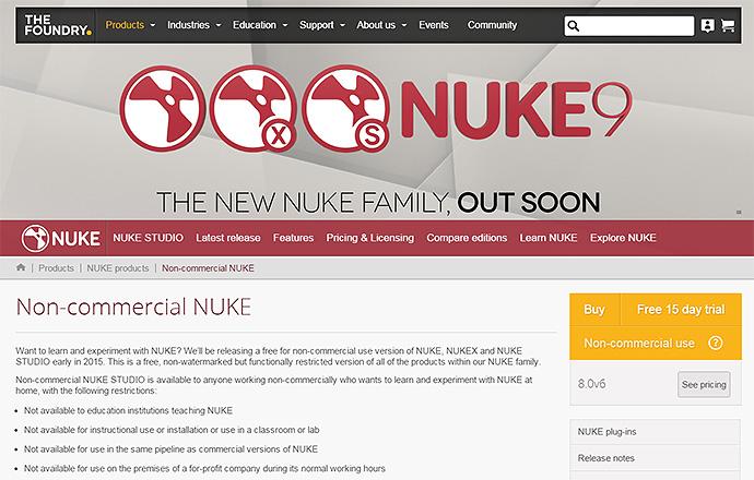 141023_nuke_non_commercial