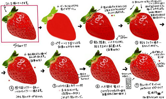 141029_pixiv_strawberry