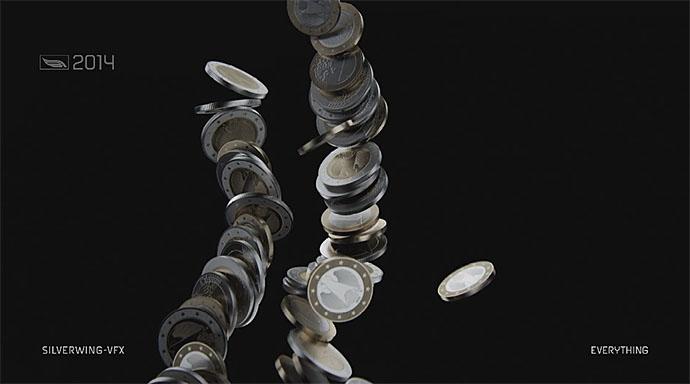141110_silverwing-demoreel-2014_3