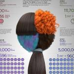141113_hair_s