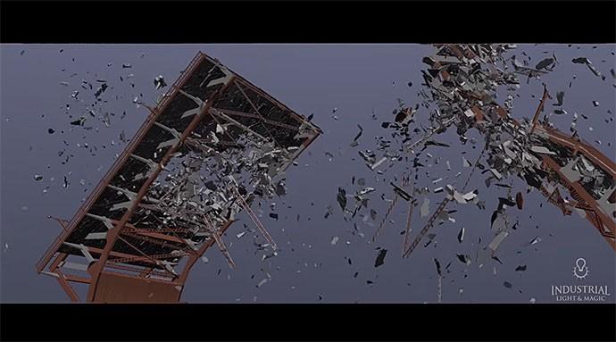 141225_tf_age_of_extinction_07