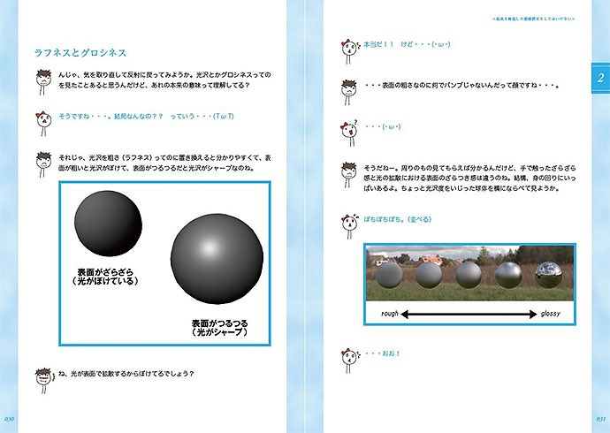 141228_yatteha_ikenai_cgseisaku_01