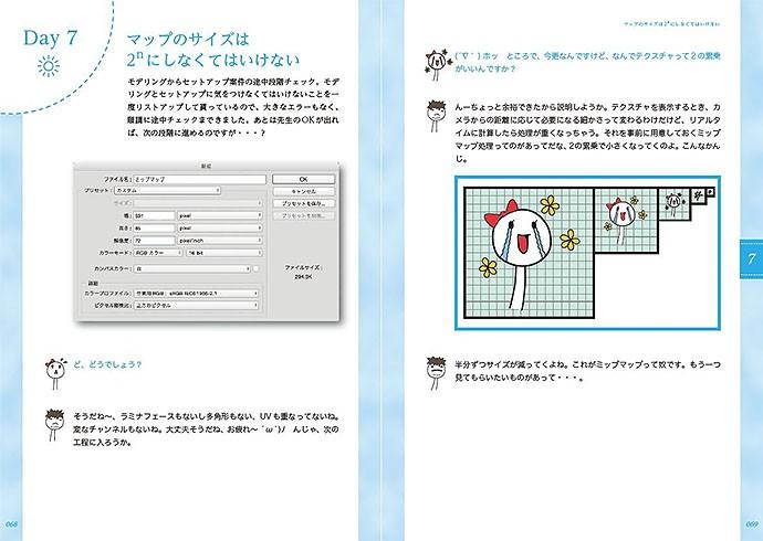 141228_yatteha_ikenai_cgseisaku_04