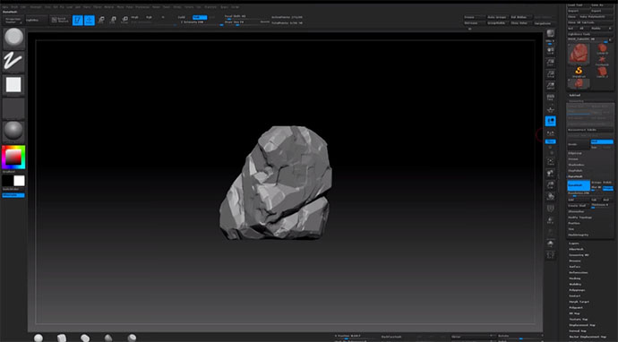 150103_zbrush_rock_assets_03