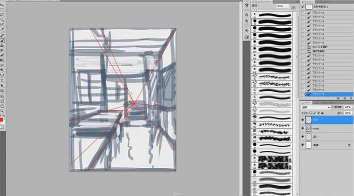 150105_60minutes_bg_paint_02