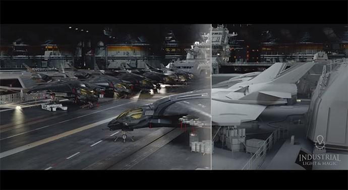 150106_ilm_captain-america-the-winter-soldier_01