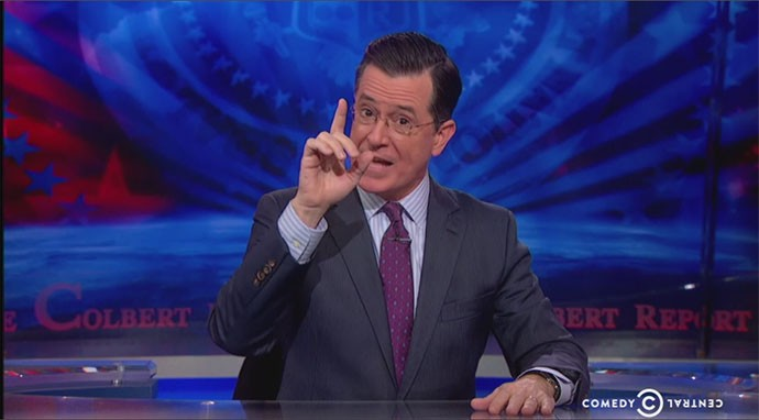 150107_smaug_the_colbert_report_01