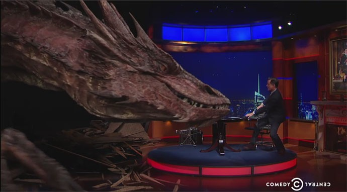 150107_smaug_the_colbert_report_03