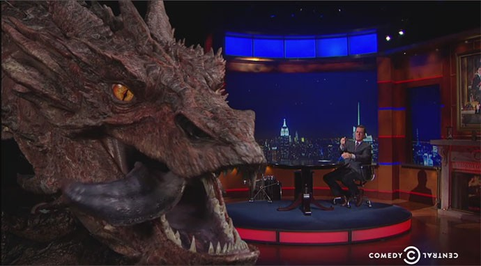 150107_smaug_the_colbert_report_04