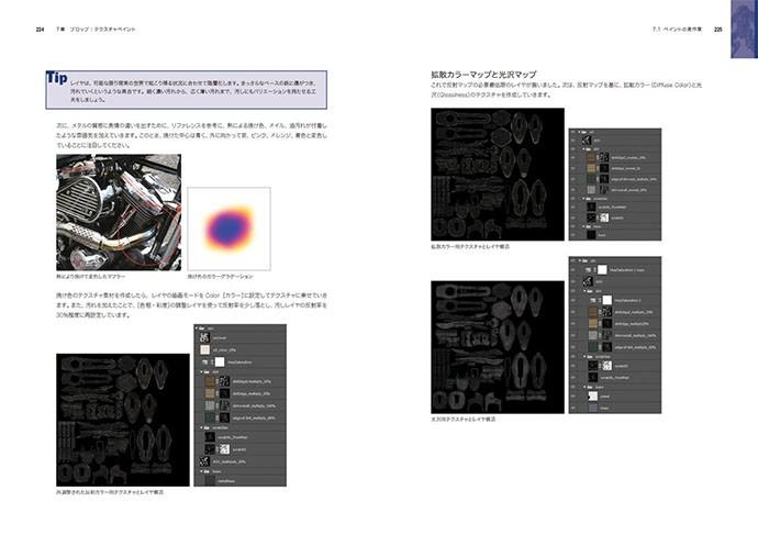 150108_kitada_eiji_modeling_book_07