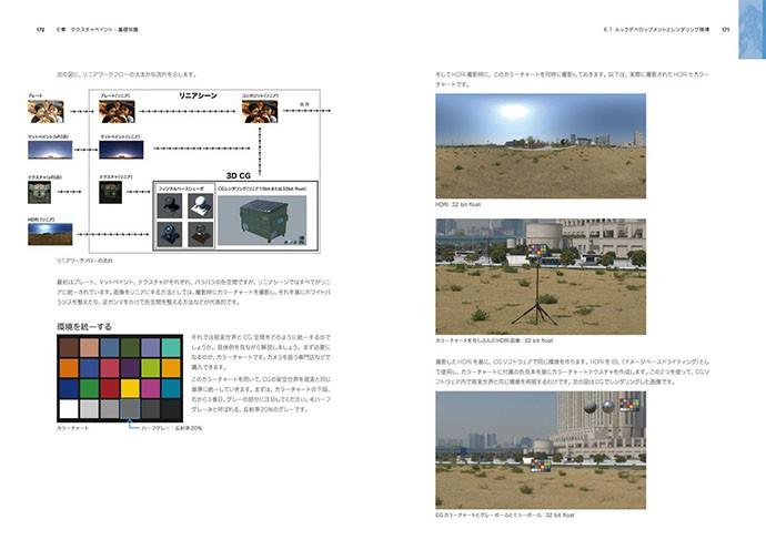 150108_kitada_eiji_modeling_book_08