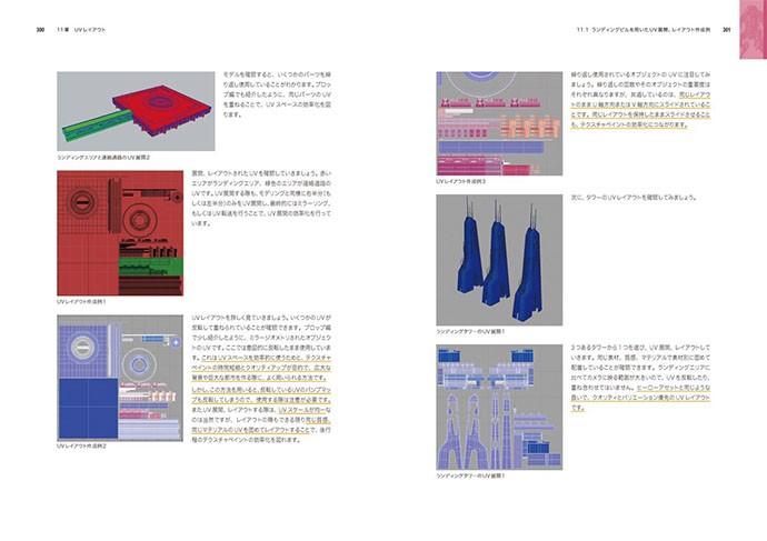 150108_kitada_eiji_modeling_book_09
