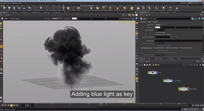150115_houdini_tutorial_02