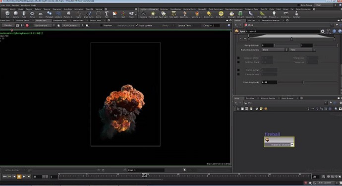 150115_houdini_tutorial_04