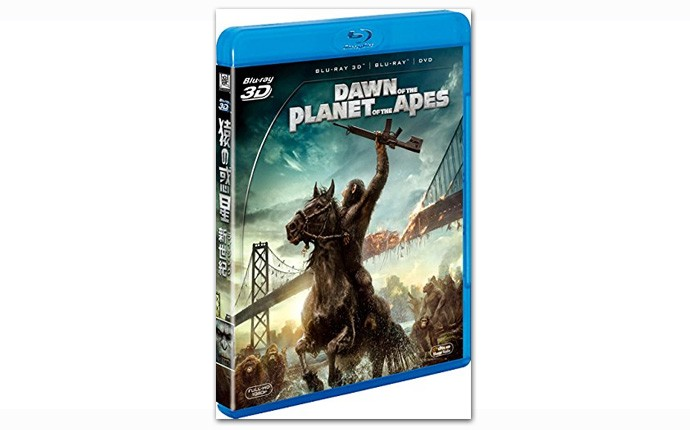 150120_planet_of_the_apes_01