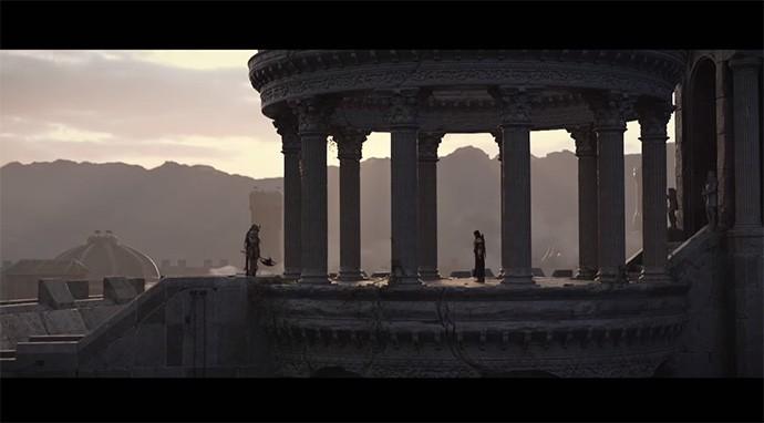150123_the-elder-scrolls-online_01