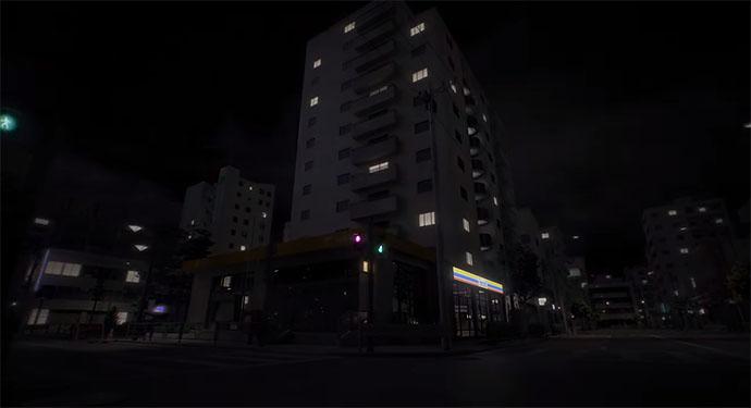 150128_nonecg_japan_05