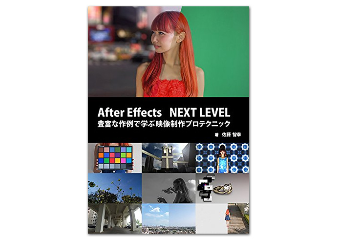 150201_aftereffects_next_level_01