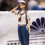 150208_wan-fes_025