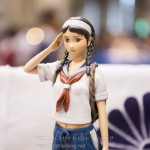 150208_wan-fes_026