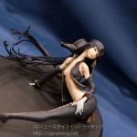 150208_wan-fes_070