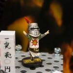 150208_wan-fes_322