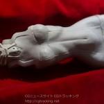 150208_wan-fes_403