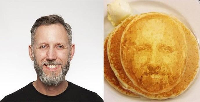 150224_pancakes_01