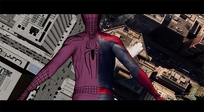 150226_spiderman_vfx_01