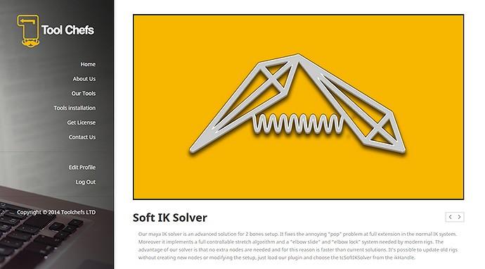 150301_toolchefs-soft-ik_02