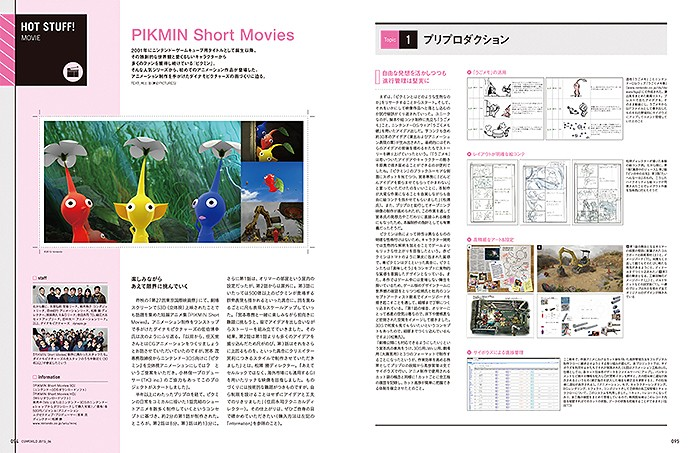 094~097-HS1 pikmin.indd
