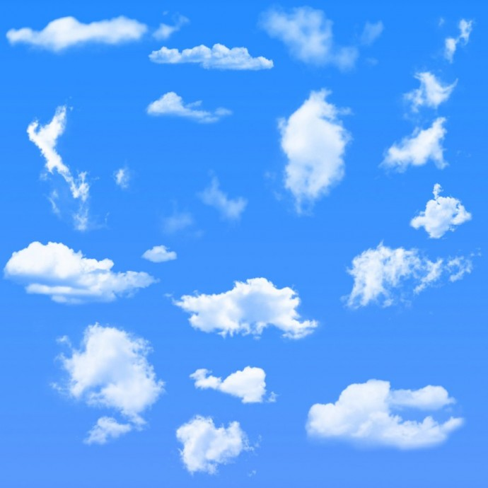 150308_photoshop_cloudbrush_01