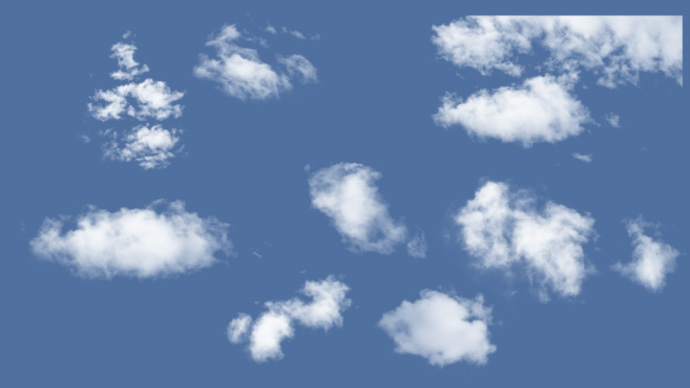 150308_photoshop_cloudbrush_02_2