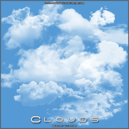150308_photoshop_cloudbrush_03
