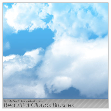 150308_photoshop_cloudbrush_05