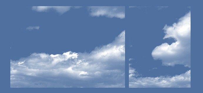 150308_photoshop_cloudbrush_05_2