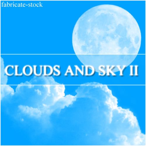 150308_photoshop_cloudbrush_06