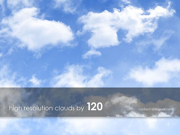 150308_photoshop_cloudbrush_08