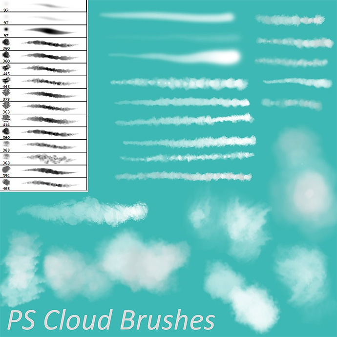 150308_photoshop_cloudbrush_10