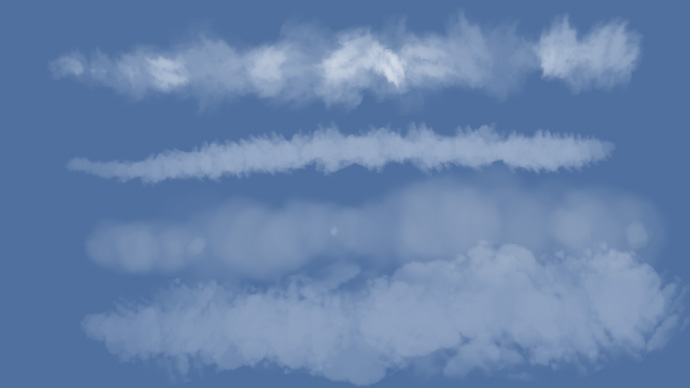150308_photoshop_cloudbrush_10_2