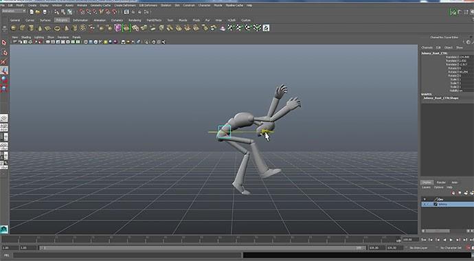 150318_maya_animation_06