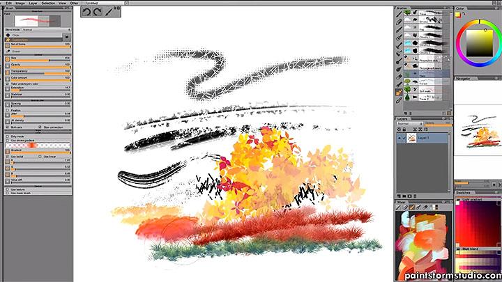 150329_paintstormstudio_01